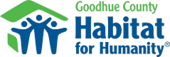 Goodhue County Habitat for Humanity